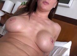 Videos de porno boa foda comendo a mãe gostosa do amigo